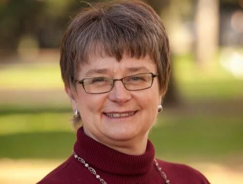 Susanne  Prokscha Author of Evaluating Organization Development