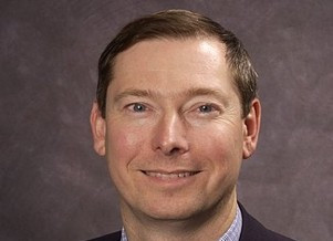 John D Ludwig Author of Evaluating Organization Development