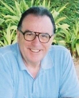 Author - James  Speight
