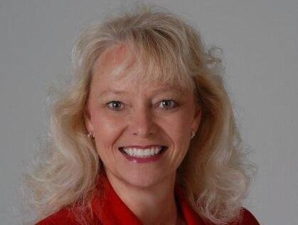 Author - Sheila R.  Poling