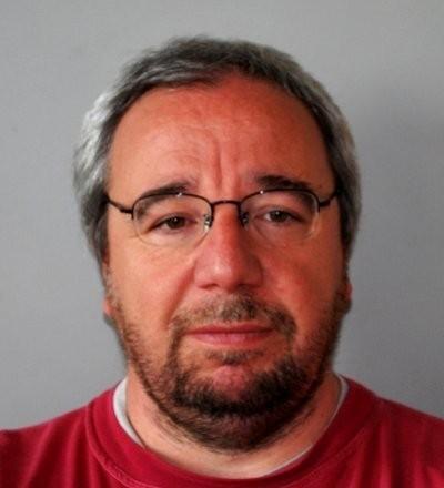 Luca  Callegaro Author of Evaluating Organization Development