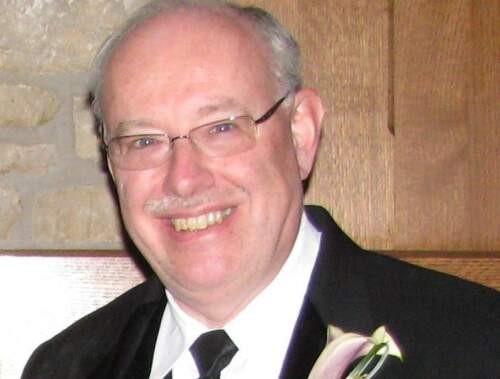 John  Cannon Author of Evaluating Organization Development