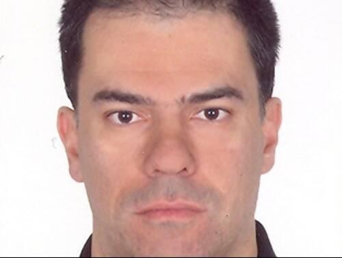 Author - Theo  Varzakas