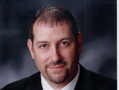 Ron  Bercaw Author of Evaluating Organization Development