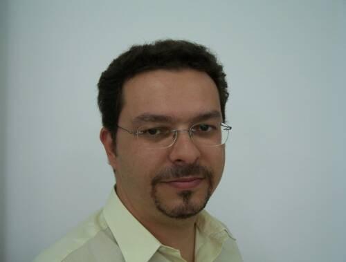 George  Tsoulos Author of Evaluating Organization Development