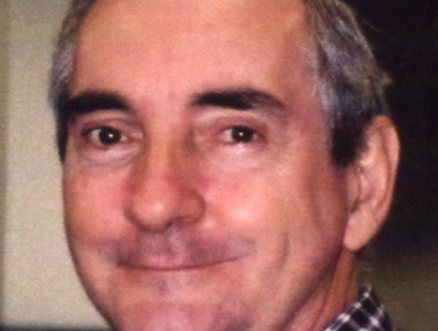 Roger  Messenger Author of Evaluating Organization Development