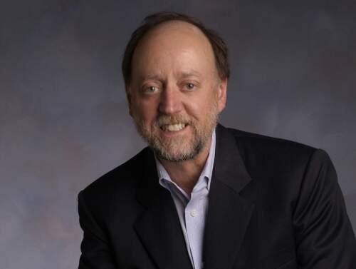Jack  Dongarra Author of Evaluating Organization Development