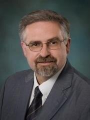 Dean  Neubauer Author of Evaluating Organization Development