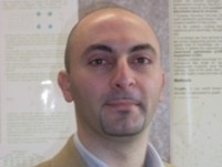 Carlo  Cosentino Author of Evaluating Organization Development