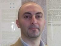 Author - Carlo  Cosentino