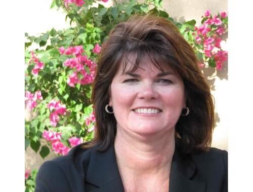 Mica  Endsley Author of Evaluating Organization Development