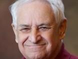 Philipp  Kornreich Author of Evaluating Organization Development