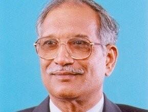 Rajpal  Sirohi Author of Evaluating Organization Development