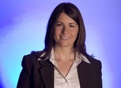 Linda  Hirst Author of Evaluating Organization Development