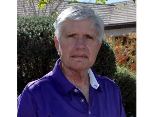 Author - Joseph  Hilbe