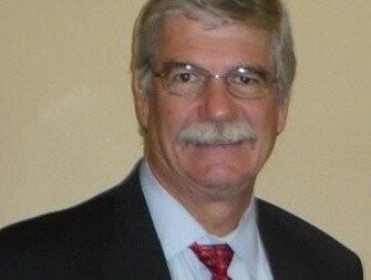 John J.  Lentini, CFI, D-ABC Author of Evaluating Organization Development