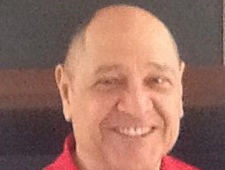 Ned  Criscimagna Author of Evaluating Organization Development