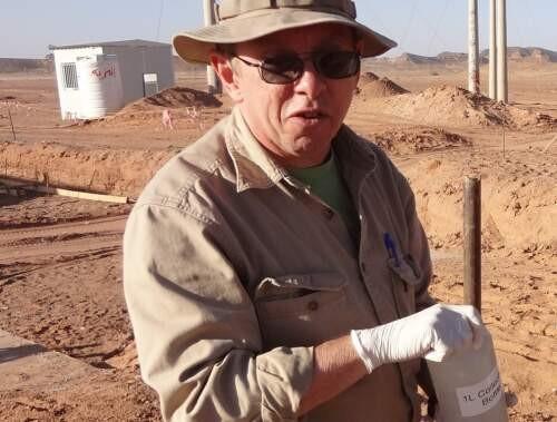 Stuart  Smith Author of Evaluating Organization Development