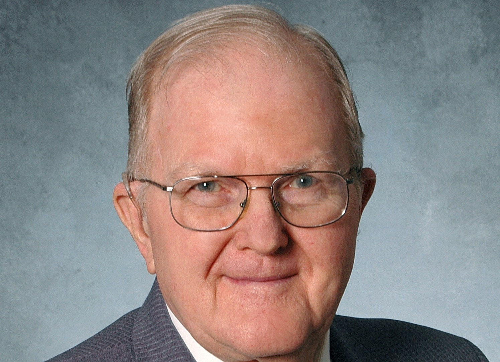 Victor LaVern Hauser Author of Evaluating Organization Development
