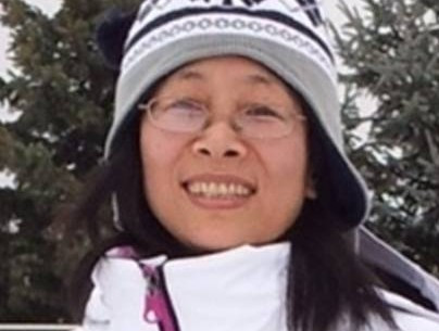 Yubing  Xie Author of Evaluating Organization Development