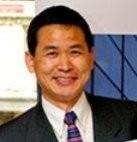 Yong  Wang Author of Evaluating Organization Development