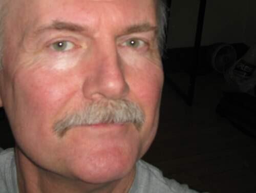 Author - Frank  Boehm