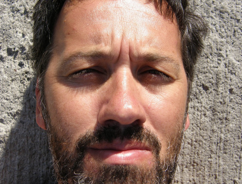 Miguel  Gama Author of Evaluating Organization Development