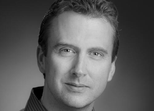 Martin A.  Andresen Author of Evaluating Organization Development