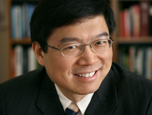 Author - Lihong  Wang