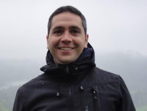 Dimitris  Rizopoulos Author of Evaluating Organization Development