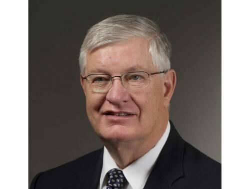 Merv  Fingas Author of Evaluating Organization Development