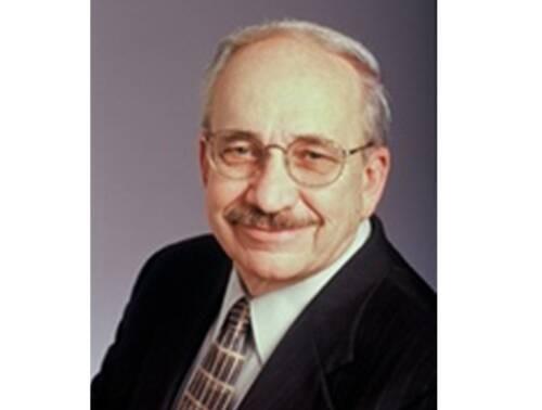 Prof. Stephen  Szygenda Author of Evaluating Organization Development