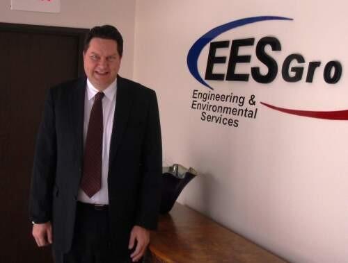 Stephen  Petty Author of Evaluating Organization Development