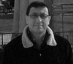 Author - Dr Mohamed   Medhat Gaber