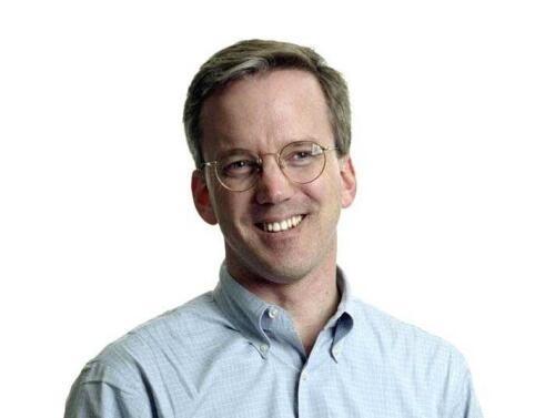 Mark  Maier Author of Evaluating Organization Development