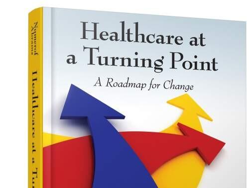 Michael  Abrams Author of Evaluating Organization Development