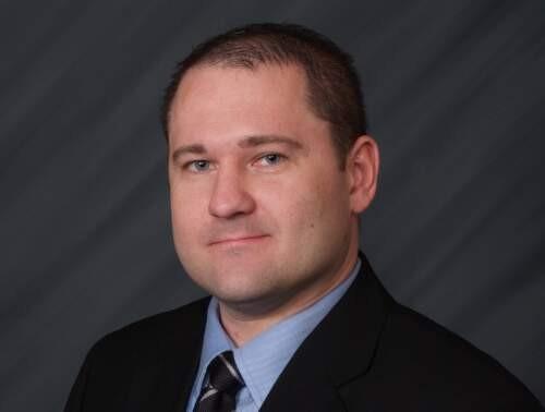 Phillip  Marksberry Author of Evaluating Organization Development