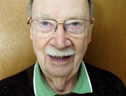 Author - Robert  C Klingender