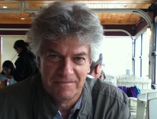 Godfried  Toussaint Author of Evaluating Organization Development