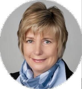 Author - Cynthia  McGowan