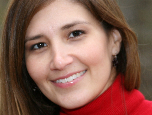 Natalie  Shirley Author of Evaluating Organization Development