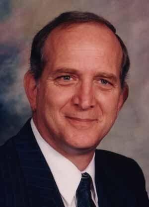 Theunis C.  Robberts Author of Evaluating Organization Development