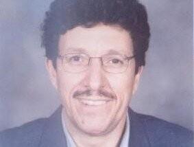 Abdelwahab  Kharab Author of Evaluating Organization Development