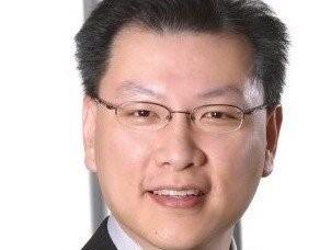 Author - Andrew  Woo