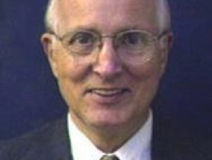 Author - Kenneth C.  Hoffman
