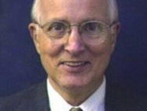 Kenneth C.  Hoffman Author of Evaluating Organization Development