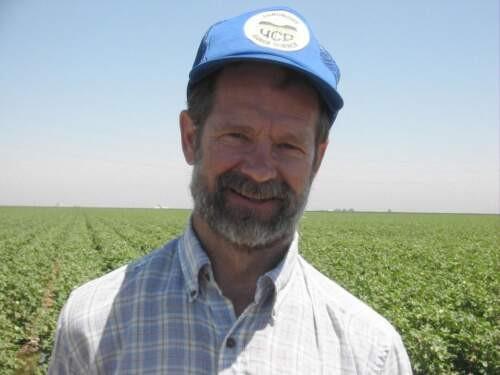 Richard  Plant Author of Evaluating Organization Development