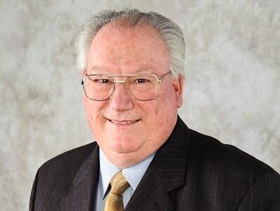 Author - Thomas  Drabek