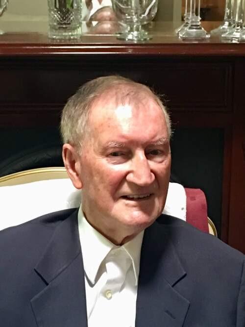 Author - Finlay  MacRitchie