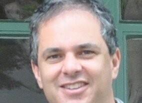 Frederic Paik Schoenberg Author of Evaluating Organization Development